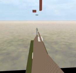 surf_bigramp_v1.zip For Garry's Mod Image 3