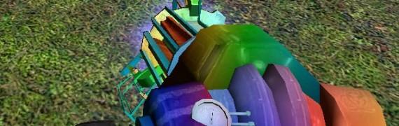nemesis_rainbow_physgun.zip