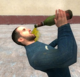 Drinks.zip For Garry's Mod Image 3
