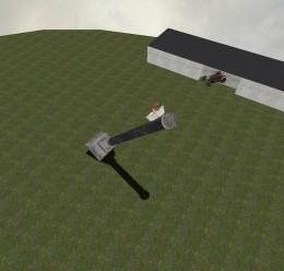 gm_circularconstruct.zip For Garry's Mod Image 3
