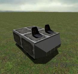 bilenn.zip For Garry's Mod Image 1