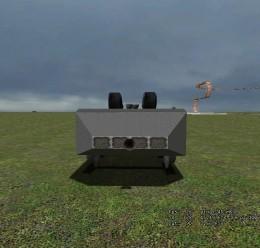 bilenn.zip For Garry's Mod Image 2