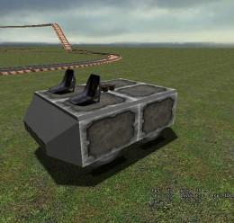 bilenn.zip For Garry's Mod Image 3