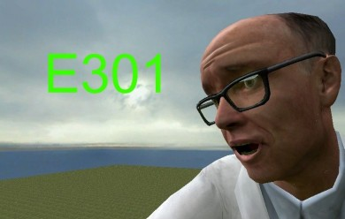 element_301.zip For Garry's Mod Image 1