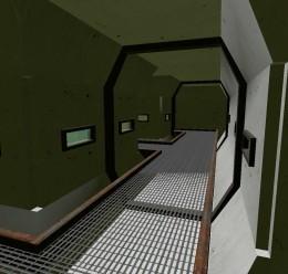 fsmp.zip For Garry's Mod Image 3
