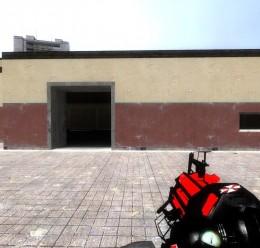 umbrella_corporation_physgun.z For Garry's Mod Image 1