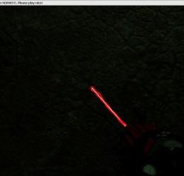 umbrella_corporation_physgun.z For Garry's Mod Image 3