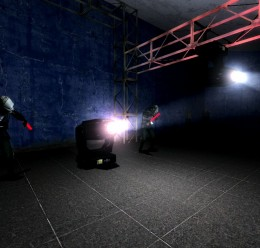 stagelight.zip For Garry's Mod Image 1
