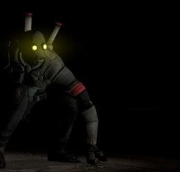 fear_1_assassin.zip For Garry's Mod Image 1