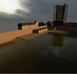 gm_water_construct_final.zip For Garry's Mod Image 3