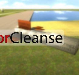 errorcleanse.zip For Garry's Mod Image 1