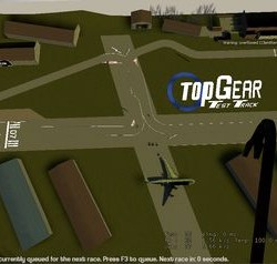 gmr_topgear.zip For Garry's Mod Image 1