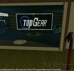 gmr_topgear.zip For Garry's Mod Image 3
