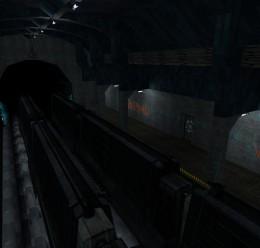 ttt_nexus.zip For Garry's Mod Image 1