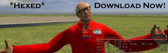 mcdonalds_models_hexed2.zip
