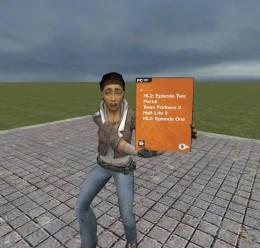 orangebox.zip For Garry's Mod Image 1