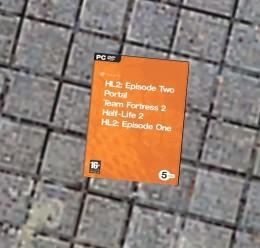 orangebox.zip For Garry's Mod Image 2