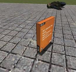 orangebox.zip For Garry's Mod Image 3