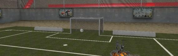 soccer.zip