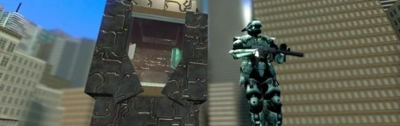 halo_3_odst_drop_pod_version_1
