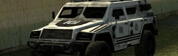 District 9 MNU Vehicles.zip