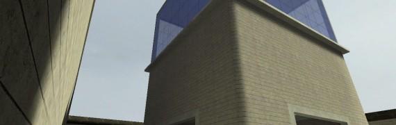 gm_highrise_tower.zip