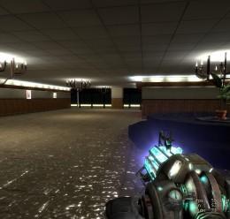 Terror Office v2 For Garry's Mod Image 2
