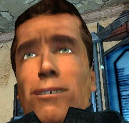 arny_barney.zip For Garry's Mod Image 2