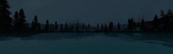 gm_forestvalley_night.zip