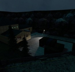 gm_forestvalley_night.zip For Garry's Mod Image 2