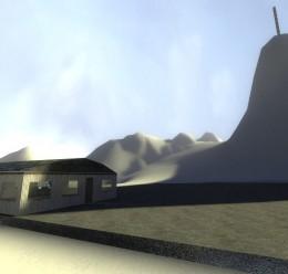 gm_iceberg For Garry's Mod Image 1
