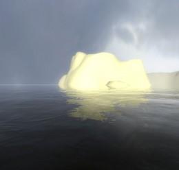 gm_iceberg For Garry's Mod Image 2