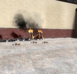 hellfire.zip For Garry's Mod Image 2