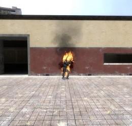 hellfire.zip For Garry's Mod Image 3