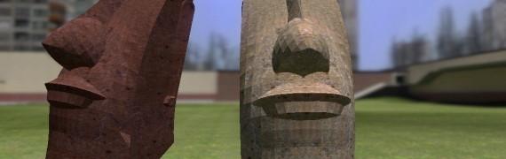 moai.zip