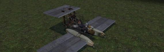 boat_plane.zip