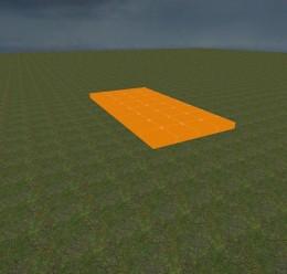 gm_combineflatgrass.zip For Garry's Mod Image 2