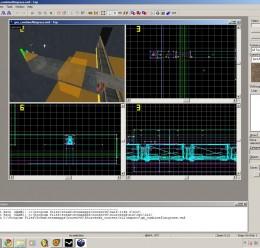 gm_combineflatgrass.zip For Garry's Mod Image 3