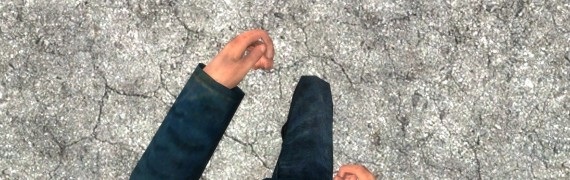 legs_addon_(custom).zip