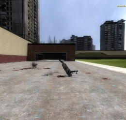 heavy's_pow.zip For Garry's Mod Image 2