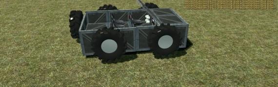 military_jeep_v3.zip