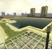 gm_construct_lakeside-bsp.zip For Garry's Mod Image 1