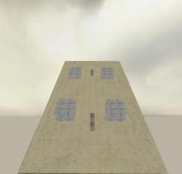 bunkerwarfare.zip For Garry's Mod Image 1
