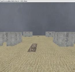 bunkerwarfare.zip For Garry's Mod Image 2