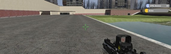 tactical_weapons_pack.zip