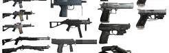 css_orginal_weapons.zip