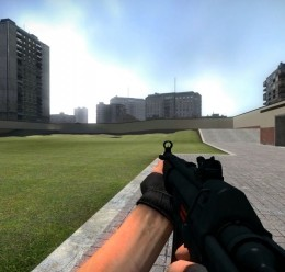 sky-joe's_mp5.zip For Garry's Mod Image 1