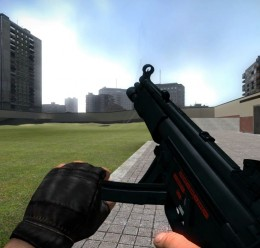 sky-joe's_mp5.zip For Garry's Mod Image 2