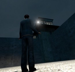 State Prison 1.5 For Garry's Mod Image 3
