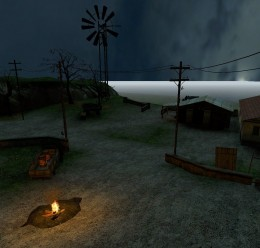rp_coast_03_v4_night For Garry's Mod Image 1